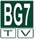 BG7TV on Vimeo