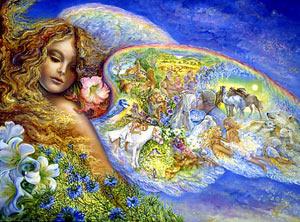 wings_of_love_300