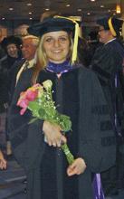 graduation047_220